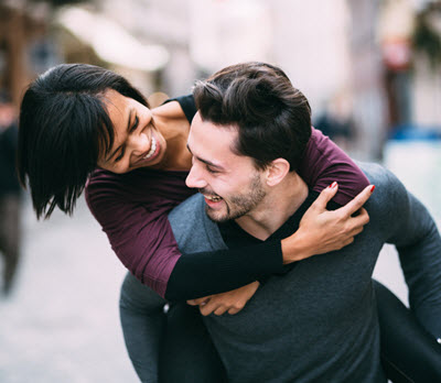 new dating sites in usa free